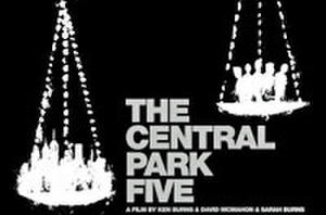 Ken Burns' 'The Central Park Five' Gets Thought-Provoking New Trailer
