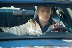 Ryan Gosling Talks Drive, and the Moviemaking Process