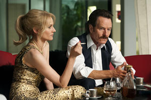 Exclusive Clip: The Story Behind One Tense Scene in 'The Infiltrator'