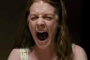 Watch: Trailer for 'The Last Exorcism Part II' Is Coming for You