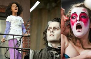 The Darker Side of Musicals
