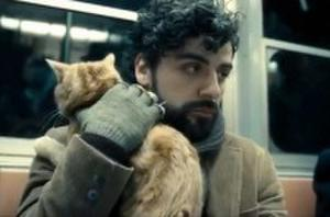 Trailer: Get in Tune with Second Full 'Inside Llewyn Davis' Tease
