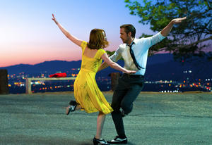 Toronto Buzz: Here's What We Thought of 'La La Land,' 'Jackie,' 'Sing' and More