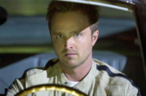Love, Vengeance and Motor Oil: Buckle Up for Latest 'Need for Speed' Trailer