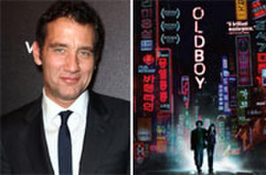 Casting News: Clive Owen, Mia Wasikowska Offered Roles in 'Oldboy' Remake; Bond Girl Joins '300' Sequel