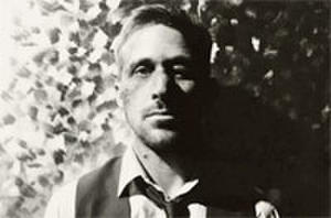 Daily Recap: First Look at Ryan Gosling in 'Only God Forgives,' Bieber Facing Jail Time, K-Stew Answers 'Snow White' Questions