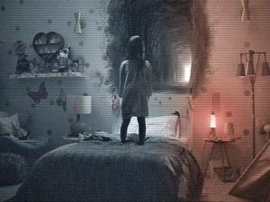 'Paranormal Activity: The Ghost Dimension' Will Finish the Franchise; Watch the First Trailer