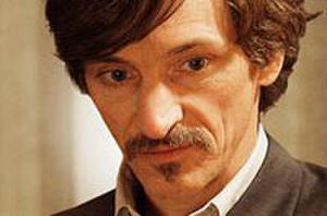 Exclusive: Poster Debut - John Hawkes Grapples with Life, Alcohol in 'The Playroom'