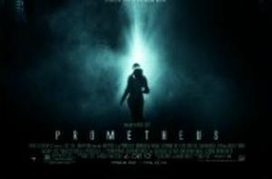You Pick the Box Office Winner: 'Prometheus' vs. 'Madagascar 3'