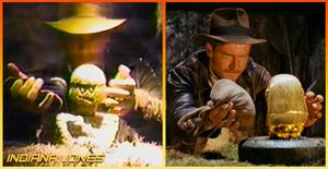 'Raiders of the Lost Ark' Turns 35: Celebrate with This Look at the Greatest Fan Film Ever Made
