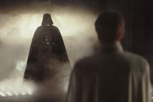 A New 'Rogue One' Video Explains How This 'Star Wars' Movie Fits into the Larger Universe