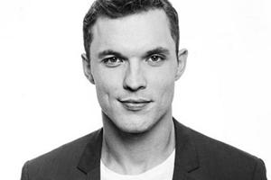 10 Things to Know About Ed Skrein