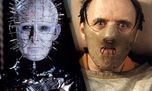 Quiz: Popular Lines from Horror Flicks