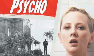 EXCLUSIVE INFOGRAPHIC: Horror Films - Original vs. Remake