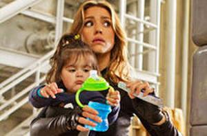 'Spy Kids' Photo Caption Sweeps - Win $100 in Fandango Bucks