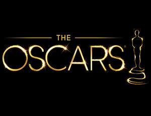 See the Full List of 2014 Oscar Winners