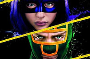 Comic-Con, Superheroes and Minions Rule the 12 Coolest New Posters of the Week