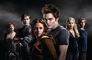 Poll: You Pick Your Favorite 'Twilight' Film