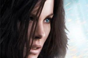 You Rate the New Releases: 'Underworld,' 'Red Tails,' 'Haywire,' 'Extremely Loud…'