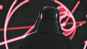 Watch: New 'Rogue One: A Star Wars Story' Trailer Teases Darth Vader