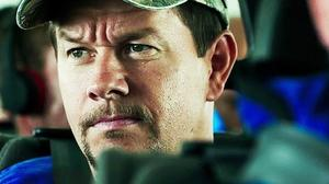 Watch This Incredible Interview with the Real Person Mark Wahlberg Plays in 'Deepwater Horizon'
