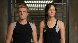 Do These 20 Things to Prep for 'Catching Fire'