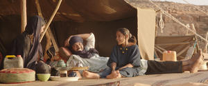 Check out the movie photos of 'Timbuktu'