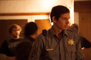 Check out the movie photos of 'Dark Was The Night'