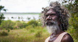 Check out the movie photos of 'Charlie's Country'