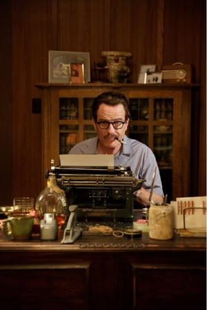 Check out the movie photos of 'Trumbo'.