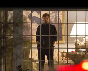 Check out the movie photos of 'The Gift'