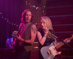 Check out the movie photos of 'Ricki and the Flash'