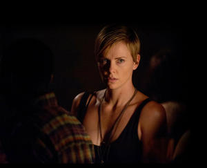 Check out the movie photos of 'Dark Places'