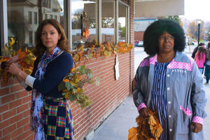 Check out all the movie photos of 'Big Stone Gap'