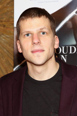 Check out the cast of the New York premiere of 'Louder Than Bombs'