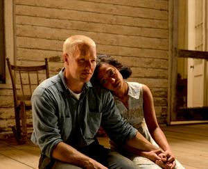 Check out the movie photos of 'Loving'