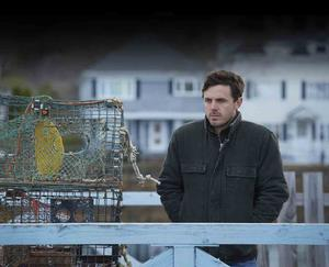 Check out the movie photos of 'Manchester by the Sea'