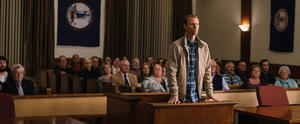Check out the movie photos of 'Believe'