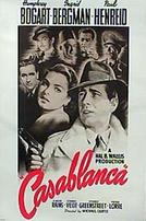 Casablanca showtimes and tickets