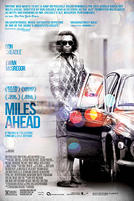 Miles Ahead showtimes and tickets