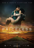 Priceless (2016) showtimes and tickets
