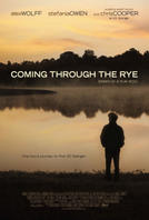 Coming Through The Rye showtimes and tickets