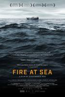 Fire at Sea showtimes and tickets