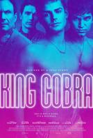 King Cobra showtimes and tickets