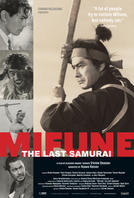Mifune: The Last Samurai showtimes and tickets