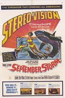 September Storm showtimes and tickets