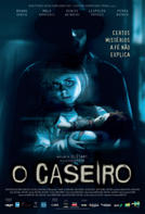 O Caseiro (The Caretaker) showtimes and tickets