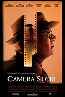 Camera Store showtimes and tickets