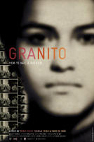 Granito: How to Nail a Dictator showtimes and tickets
