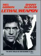 Lethal Weapon showtimes and tickets
